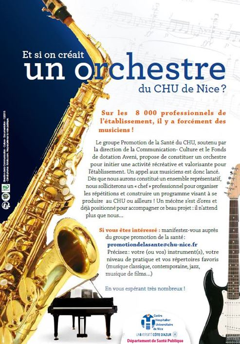 orchestre_dsp
