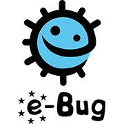 e-bug